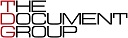 The Document Group GmbH
